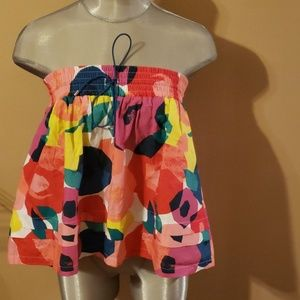 ♠️Kate Spade♠️ Saturday Skirt